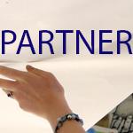 KPL_Partner